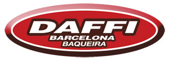 Daffi – Barcelona | Baqueira